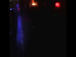 naz_0904 video
