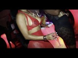 Bikini And Blazers Ovadose Boss Birthday Celebration Old Harbour Jamaica Dancehall Video