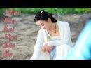 Nhạc Hoa Lời Việt - Những Ca Khúc Vang Bóng Một Thời - Nghe Một Lần Nghiện Cả Đời