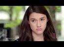 Озорной поцелуй тайская версия 18 серия озвучка
