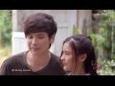 Озорной поцелуй (тайская версия) 16 серия,озвучка