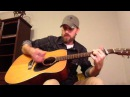 Ruby, Don't Take Your Love to Town (Kenny Rogers/Mel Tillis Cover)
