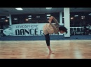 Cave in the Sky Rainbow Fish Olga Labovkina Choreography ATMOSPHERE DANCE CAMP Winter 2017