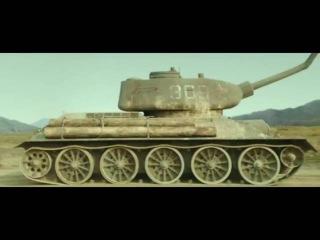 Западный фронт (2015) Русский отрывок из фильма   Долгий путь домой / Seoboojeonsun / The Long Way Home