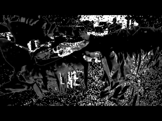 Destroying Blade - Violence As The Meaning Of Life (2017)