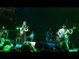 Noize MC Капитан Америка. Казань 8.10