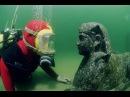 Уникальные находки на дне океана. Таинственный подводный город