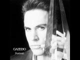 Gazebo - I Like Chopin (Classic)