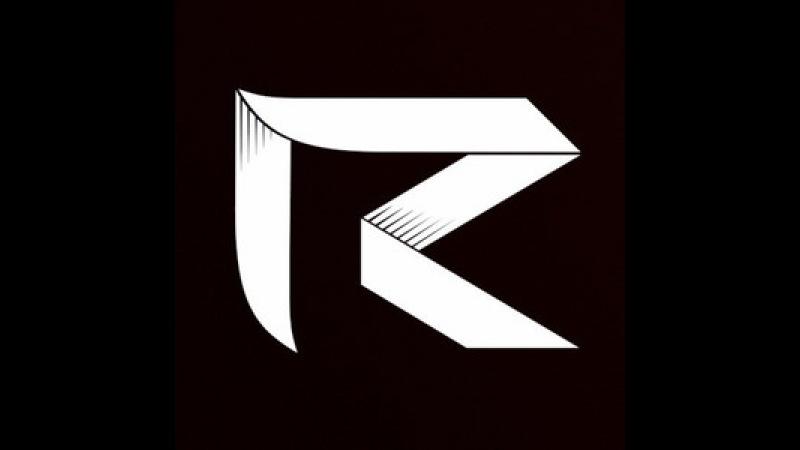 RIF_Team - Twitch