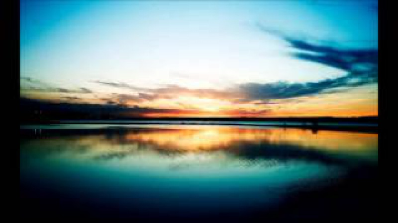 Andain - Beautiful Things (Kastis Torrau Donatello remix)