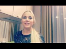 Instagram video by ЯББАРОВ Резидент Шоу Дом2 ТНТ • Oct 20, 2016 at 5:40pm UTC