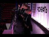 Гимн Российской Федерации - Хоровая капелла
