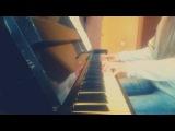 Goodbye Jan A. P. Kaczmarek BEST PIANO COVER (Theme from Hachi)
