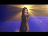 Севара Назархан Рианна (2014) - Diamonds Точь-в-точь s01e10