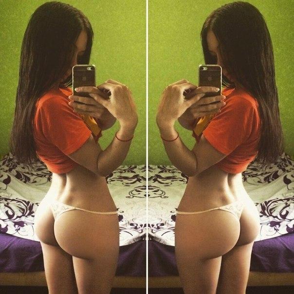 Latin booty butt ass hardcore