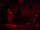 8. КОЛОМБО КОРОТКОЕ ЗАМЫКАНИЕ 1972, 1 сезон, 8 серия - детектив. Эдвард М. Абромс