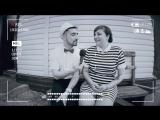 Потрясающая свадьба, я в восторге )))Люблю ВАС Тоня и Дамир, Вы классные, живите долго и счастливо)))