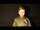Арслан Сибгатуллин - 4 года Священная война Пока мы помним о них, они живы. До мурашек