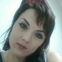 Анастасия Копач
