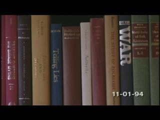 Star Wars Episode I׃ All I Need Is An Idea Webisode