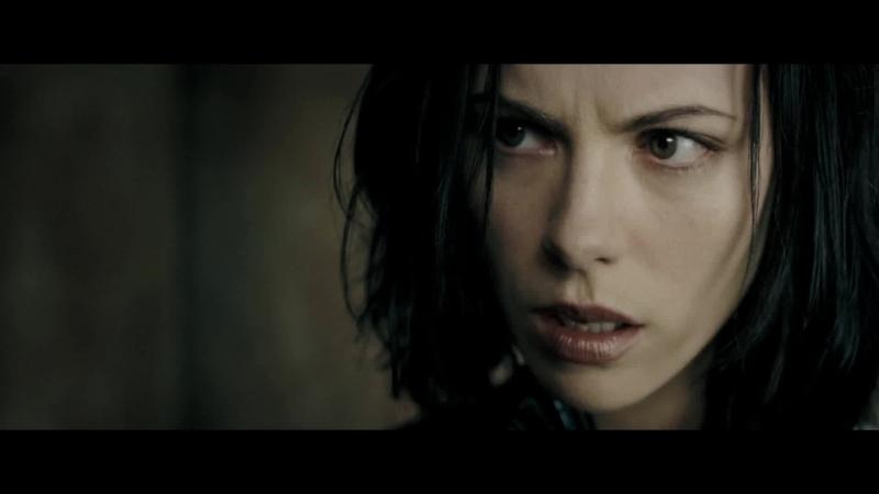 Karanliklar.Ulkesi.2.Lycanlarin.Yukselisi.2006.1080p.BluRay.TR