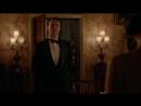 Аббатство Даунтон Downton Abbey 6 сезон 7 серия