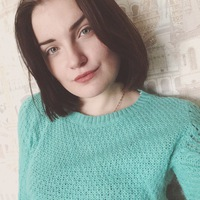 Мария Кокшарова
