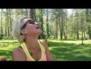 Видео отзыв от Тамары Поповой о комбинированном маршруте К Вершине мира Кокса Мульта Белуха дата маршрута 30 06 07 07