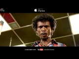 Tamizhanda Song Video ¦ KOLANJI Tamil Movie ¦ Samuthirakani ¦ Sendrayan ¦ Naveen M
