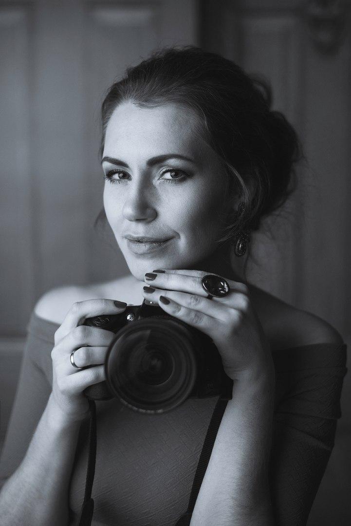 Мария Терехова, Тамбов - фото №5