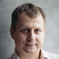 Михаил Захаренков | Санкт-Петербург