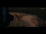 Невеста (2017) Официальный тизер - #трейлер
