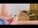 Star Del Ray, Jordi El Nino Polla  Whats In The Box