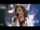 Anne Tanskanen - Je t'aime (Lara Fabian-cover) (Nelonen, HD 1080p, S6,E10,09.02.2017) (Слепые прослушивания 10)