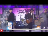 Cheap_Trick_-_When_I_Wake_Up_Tomorrow___LIVE_2016_Apr._07[1]