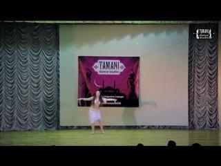 ТАМАНІ ДЕНС СТУДІО , ВИЙВАНКО ОЛЕНА , ПІДЛІТКИ 4056