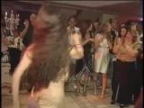 Belly dancer Stefania 69