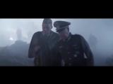 ФИЛЬМ ВЗОРВАВШИЙ ИНТЕРНЕТ  ОДИНОКАЯ ПУЛЯ  ( Военный фильм )