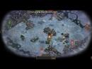 игра кризис ивент Анархия третья фаза босс № 3