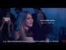 """[Русс. саб] CL в репортаже TIME - """"Будущее К-поп в Америке"""""""