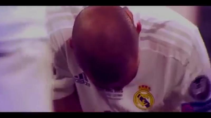 La Undecima-the players reaction Real Madrid vs Atletico Madrid Penalty Shootout