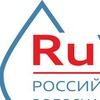 RuVoda.com