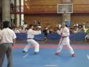 Entrenamiento Funcional David Dubo (Campeón Mundial Karate) Preparación Física