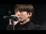 BTS 3RD MUSTER ARMY.ZIP  DVD _ I Know (