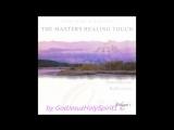 Музыка со служения Бенни Хинна. Отлично подходит для молитвы.