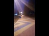 Максим Леонидов - Live