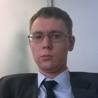 Аватар Романа Морковина