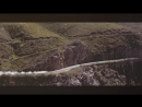 Drift Vine   Mazda RX-8 'BAD BUL' Mad Mike Whiddett in South Africa