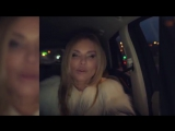 НеАнгелы - Сережа смотреть клип онлайн бесплатно слушать песню