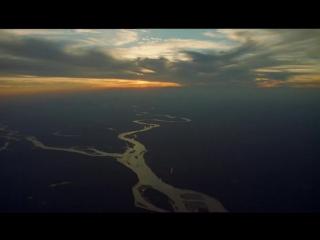 Амазонка - Великая река мира (2007)